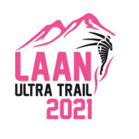 La An Ultra Trail